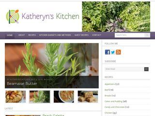 Katheryn's Kitchen