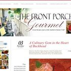 The Front Porch Gourmet