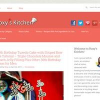 Roxy's Kitchen