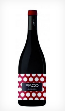 Paco by Paco & Lola Negre
