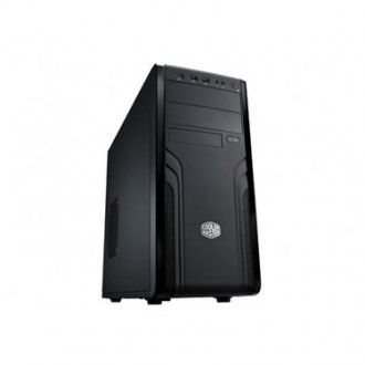 Kab cooler master force 500