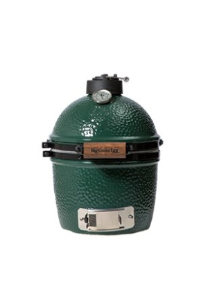 Big Green Egg Mini EGG Grill