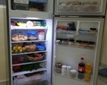 LG Inverter Linear Fridge | #ProductReview