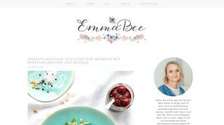 Emmabee
