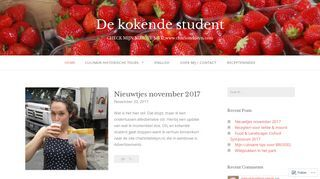 dekokendestudent.wordpress.com