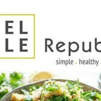 Whole Food Republic