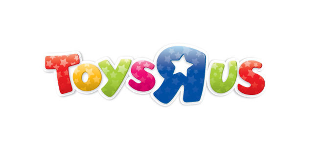 Launch of Toys 'R' Us and Babies 'R' Us in Bangalore