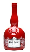 Grand Marnier Rouge Paris Edition 91 Boulevard
