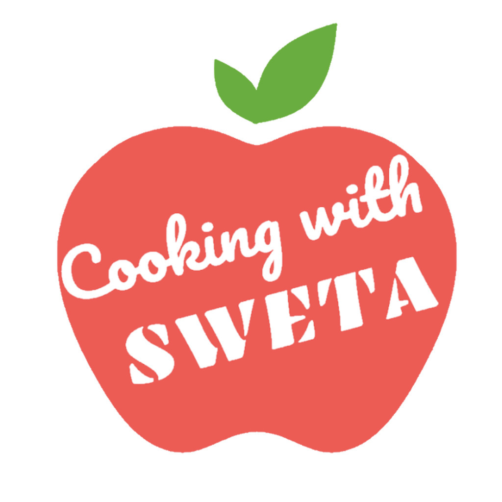 Cooking with Sweta