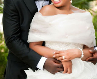 MY HUSBAND REFUSED A COURT MARRIAGE NINE YEARS AGO, NOW WE NEED THE CERTIFICATE TO RELOCATE