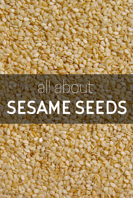 Ingredients: Sesame Seeds, Til, Tal, Tillu, Teel, Gingelly, Gingili, Gingilli, Semsem, Simsim