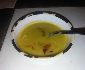 recettes de soup maker soupe l oignon mytaste. Black Bedroom Furniture Sets. Home Design Ideas