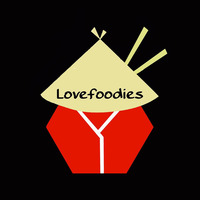 Lovefoodies, Recipes to tease your tastebuds