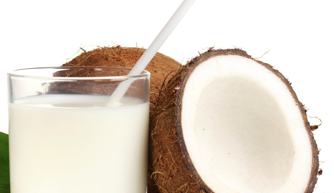 Coconut milk : Famous Indian Recipes | healthy recipes | easy recipes