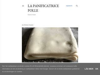 lapanificatricefolle.blogspot.it