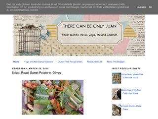 www.therecanbeonlyjuan.co.za