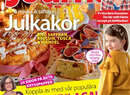 Hemmets Journal (tidning) 20 nr + Morgonrock