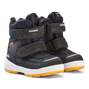 Viking PLAY II GTX Reflective/Silver 30 EU
