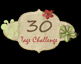 {Vegan for fit - 30 Tage Challenge} Tag 1-4