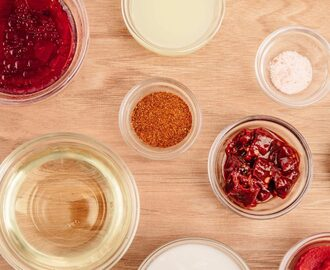 7 Homemade Beef Marinades That Kick Up the Nutrients in Your Meal