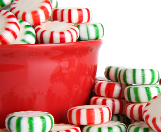 25 Ways to Use Peppermint