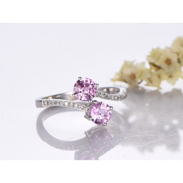 Suitable Engagement Rings