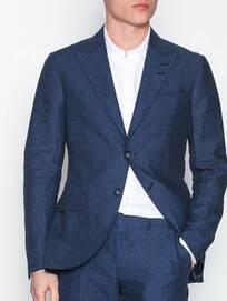 0d9a9f18d380 Kostymer Herr online, billiga kläder på nätet - OutletSverige.se