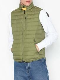 b0c502ca36c Jackor Herr online, billiga kläder på nätet - OutletSverige.se