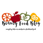 Beauty Food Blog