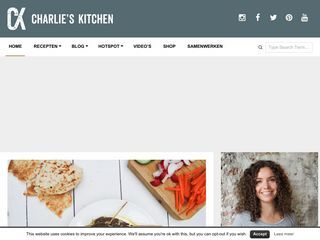 charlies-kitchen.nl