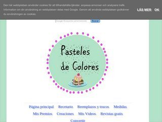 decoraciondemabel.blogspot.com.es