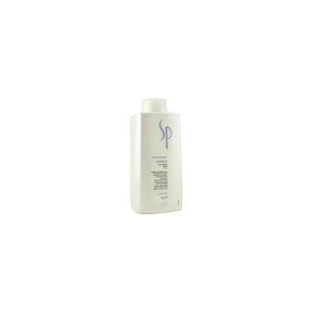 Wella Sp Hydrate Shampoo 1000ml