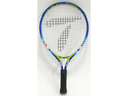 Tennisrack Junior 43cm