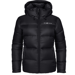 Sail Racing W Gravity Down Jacket