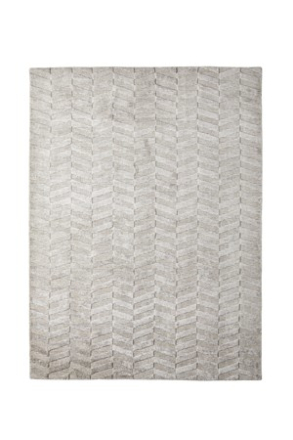 Classic collection Matta Chevron - 170x230 cm