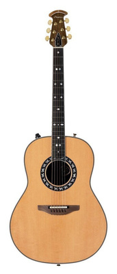 Ovation Glen Campbell Balladeer NA