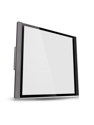 Tempered Glass sidepanel - X71 / X31 / F31