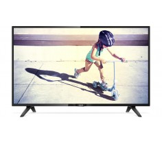Philips 39-tums LED-TV