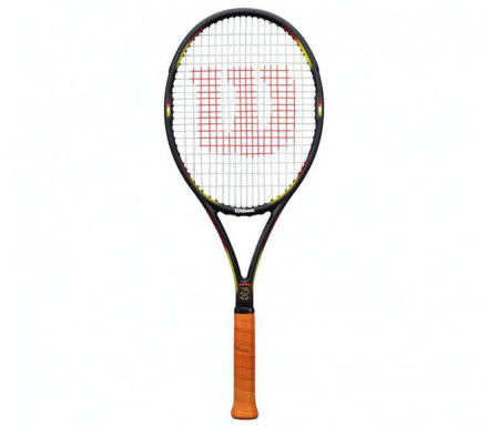 Wilson - PS6.1 25 Years tennis racket - L2
