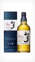 The Chita Grain Whisky