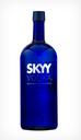 Skyy 6 lit