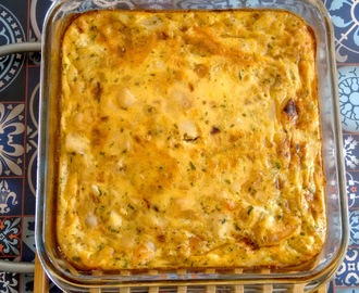 Recetas de isasaweis saladas mytaste - Bizcocho microondas isasaweis ...