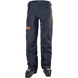 Helly Hansen Elevate Shell Pant