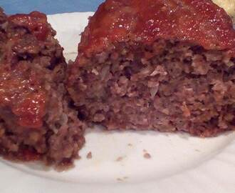 6 Amish and Mennonite Meatloaf Recipes