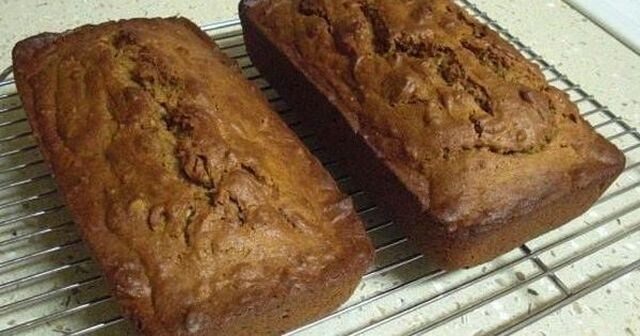 Explore Sweet Potato Bread and more!