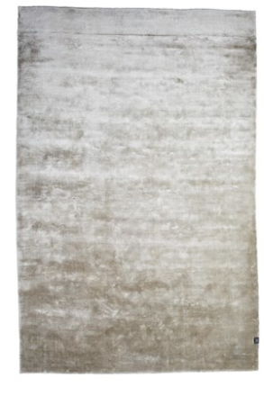 Classic collection Matta Velvet Tencel Simply Taupe - 140x200 cm