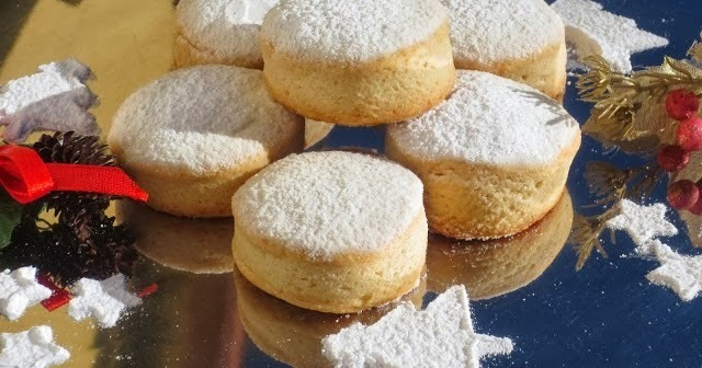 Nevaditos Reglero Thermomix