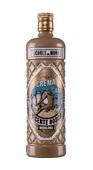 Crema de Anis del Mono