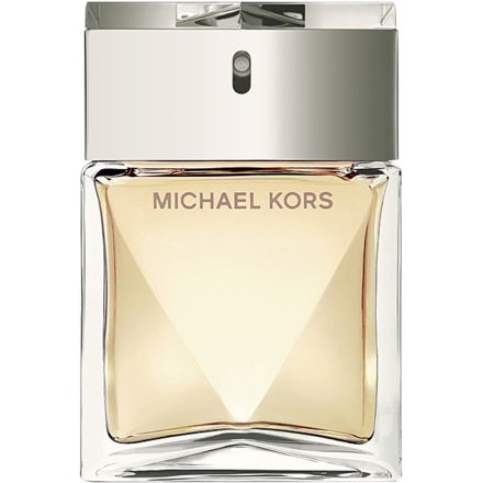Michael Kors EdP, 50ml Michael Kors Parfym