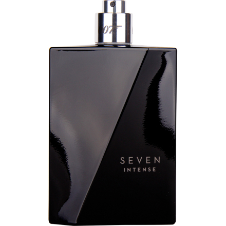 James Bond Seven Intense 125ml James Bond Parfym